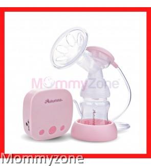 Autumnz - SWIFT Single Electric Breastpump