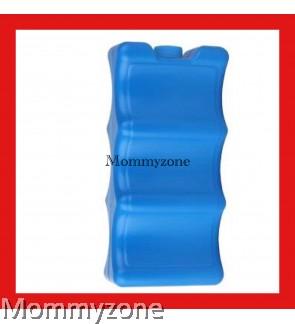 Kangalove Reusable Contoured Ice Brick