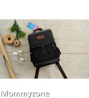 GabaG - Infinite Bag NUSA + FREE GABAG ICE PACK 1PCS