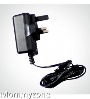 Lacte AC Power Adaptor 10W (Elite)