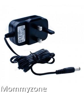 Autumnz - Breastpump Power Adaptor (BLISS/PASSION/PASSION II)