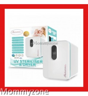 Autumnz - UV Steriliser & Dryer