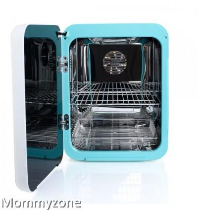 Autumnz - UV Steriliser & Dryer