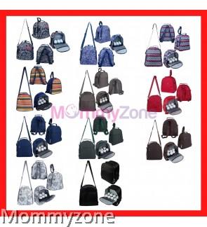 Autumnz - Classique Cooler Bag (1pcs)