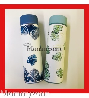 Thermos / Flask (1pcs)