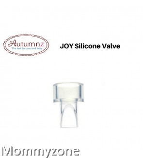 Autumnz - Valve *JOY / TUBELESS* (1PCS)