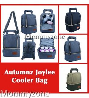 Autumnz - Joylee Cooler Bag