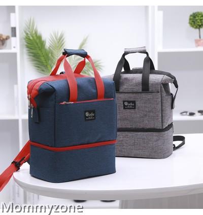 Cooler Bag (Bag Pack)