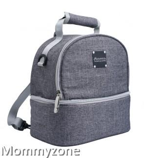 Autumnz - Sierra Cooler Bag