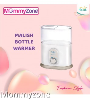 MALISH - BOTTLE WARMER